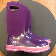 Bogs Insulated Kids Boots