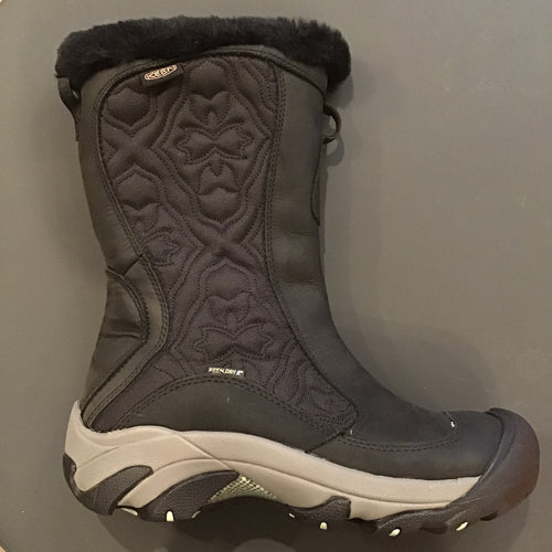 Women's Betty Insulated Boot