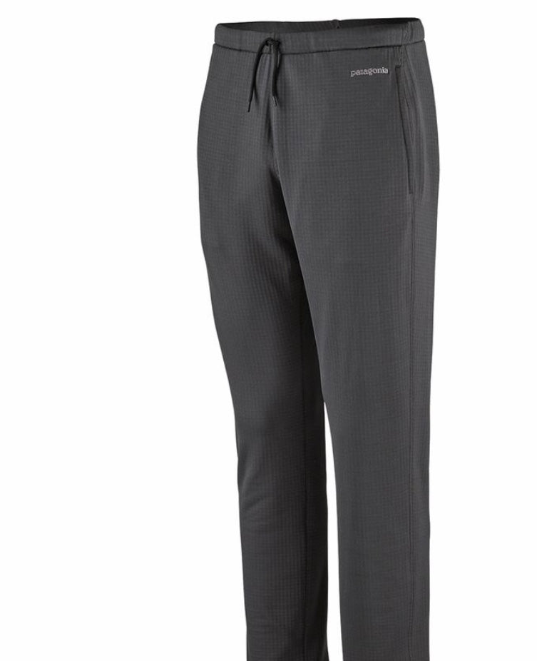 Cozy Layerable Patagonia Pant