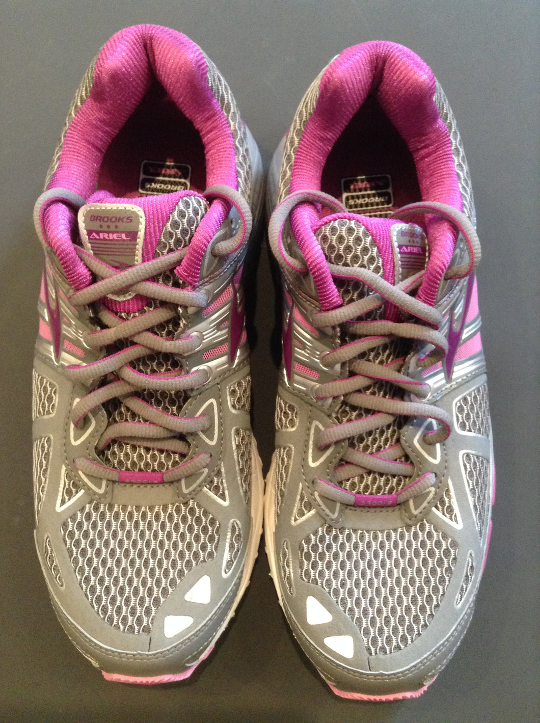 Women's Brooks Ariel Running Shoe