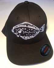 Halibut Hat