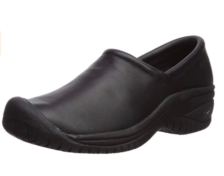 Women's PTC Slip on II