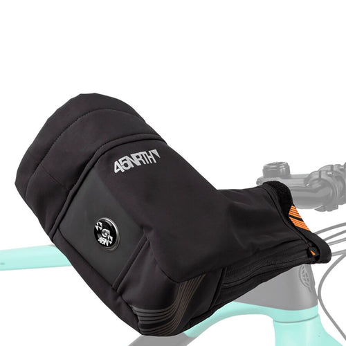 Lightweight Windproof Bicycle Bar Mitts
