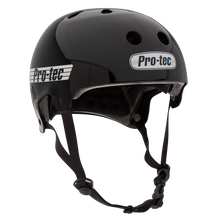 Adult Certified Helmet