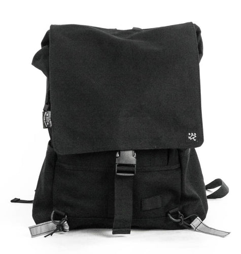 Waterproof Commuter Back Pack