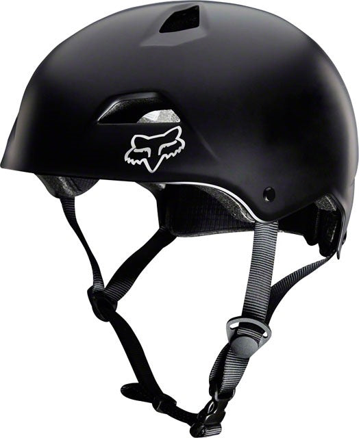 Adult Flight Sport Helmet
