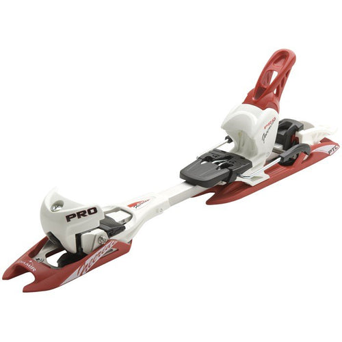 Freeride Pro 100 Ski Bindings
