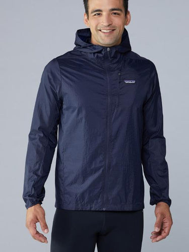 Men's Houdini Jacket