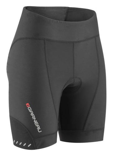 Women's Padded Bike Short