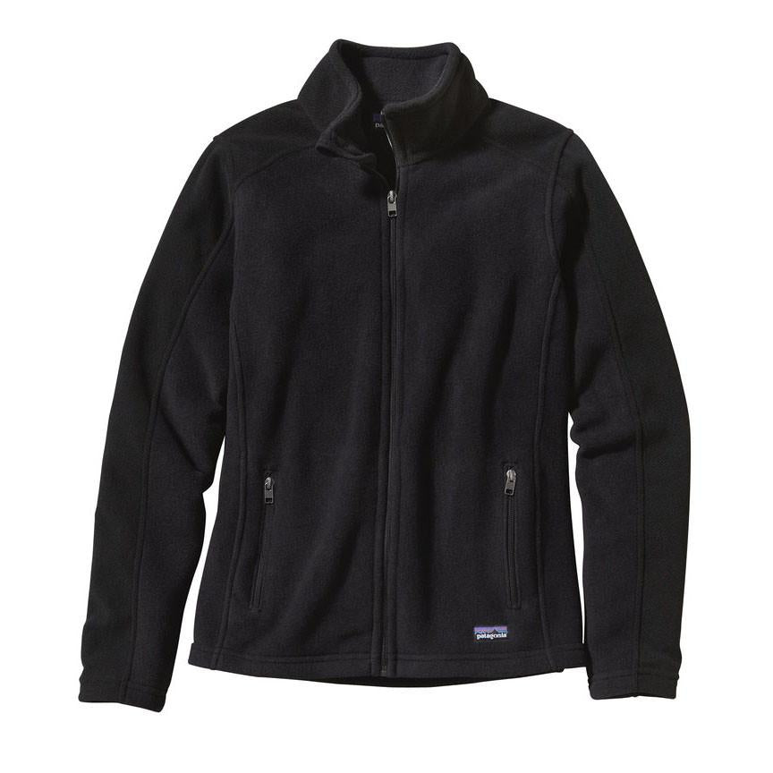 Women's Simple Synch Jacket