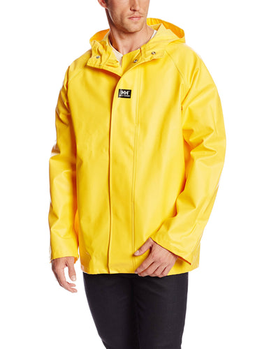 Men's Highliner Rain Jacket