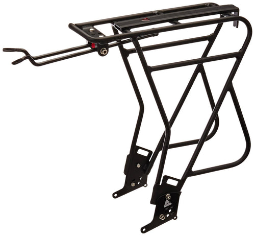 Journey Uni-Fit Bike Rack