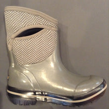 Women's Mid  Rain Boot