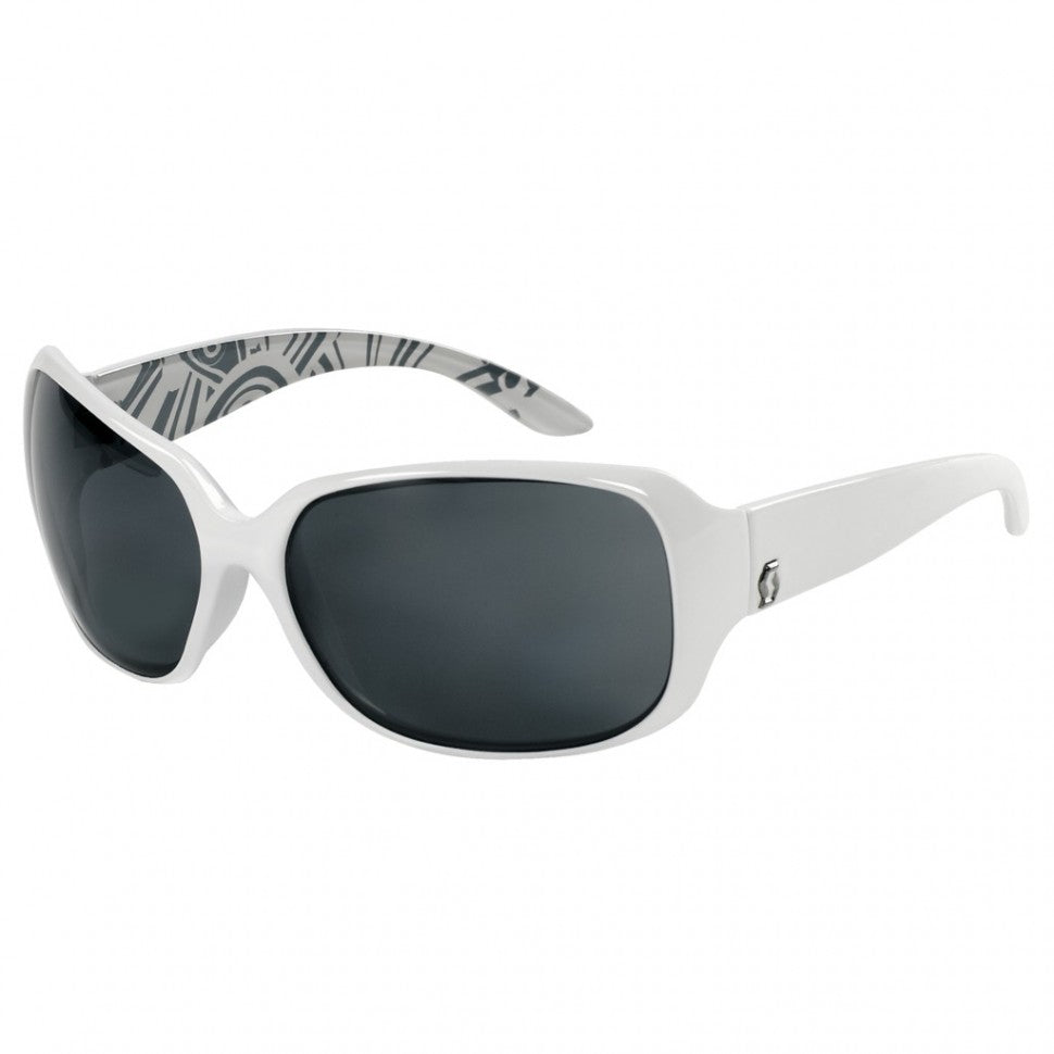 Octave Sunglasses