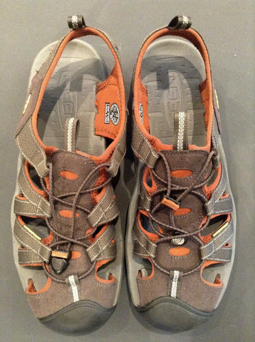 Men's Kanyon Sandal