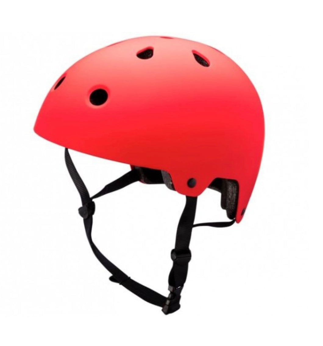 Child Maha Helmet