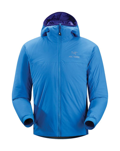 Men's Atom Light Hoody Jacket