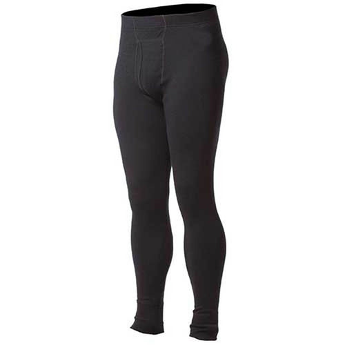 Men's Merino Wool Bottoms