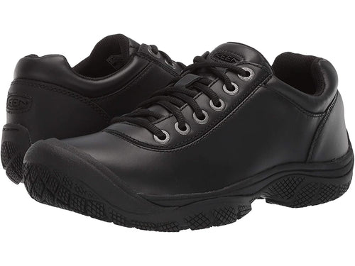 Men's PTC Dress Oxford Utility Shoe