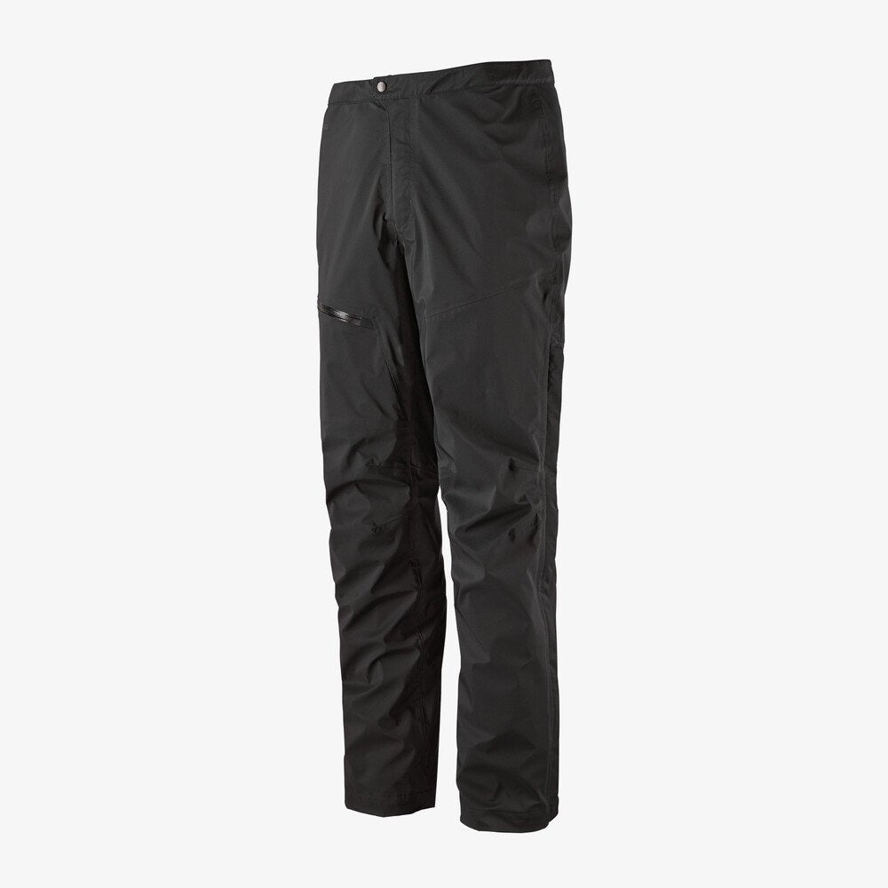 Men's Rainshadow Pants