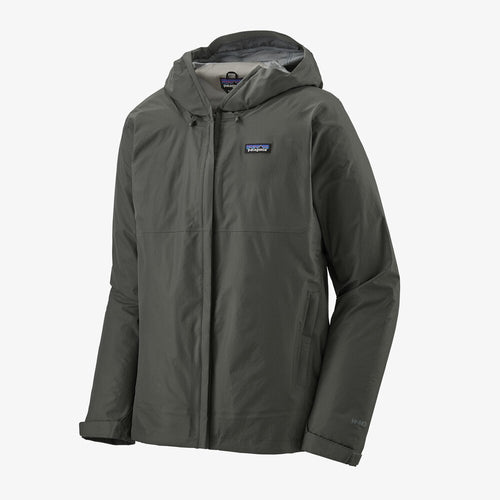 Men's Torrentshell  3L Rain Jacket