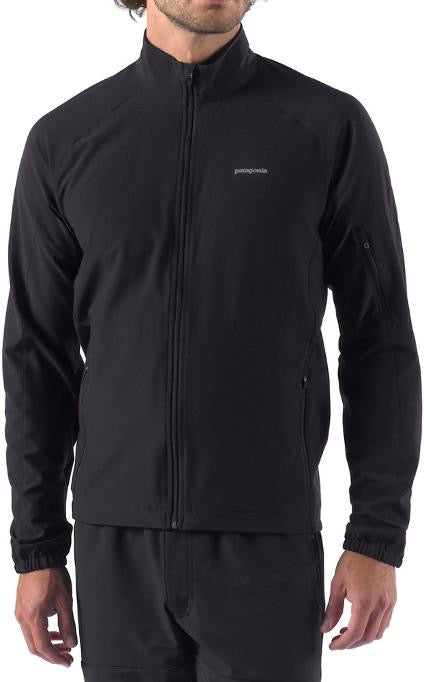 Men's Traverse Jacket