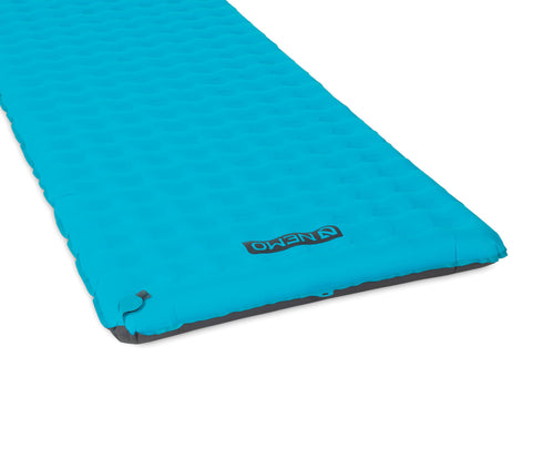 Vector Sleeping Pad