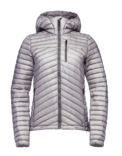 Women's Approach Down Hoody Jacket