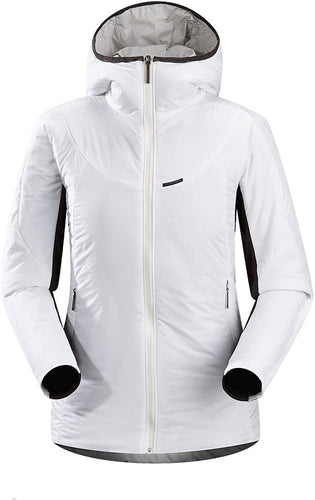 Women's Ceva Jacket