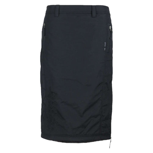 Mandy Mid Insulated Skirt