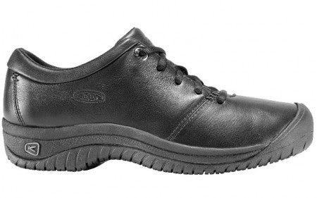 Women's PTC Dress Oxford Utility Shoe