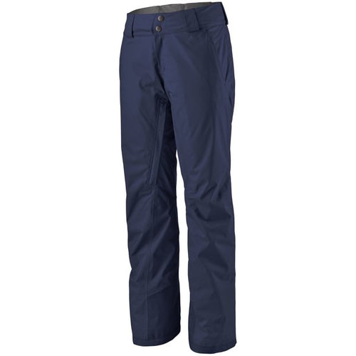 Women's Snowbelle Insulated Pants