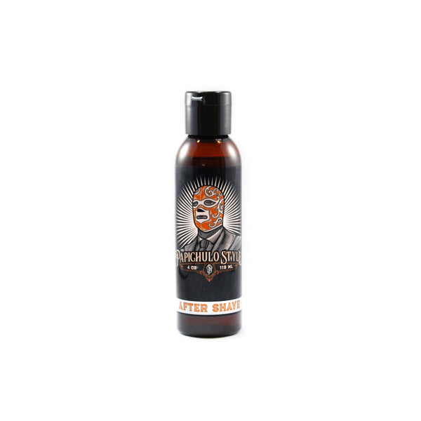 Papichulo Style After Shave - Papichulo Style