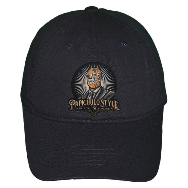 Papichulo Style Dad Hat - Papichulo Style