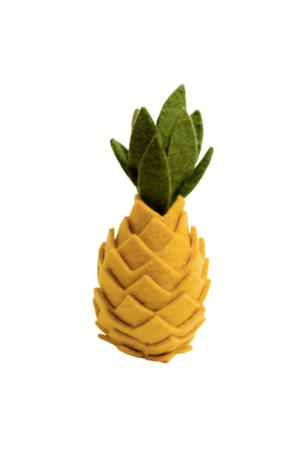 Craftspring Pineapple Ornament