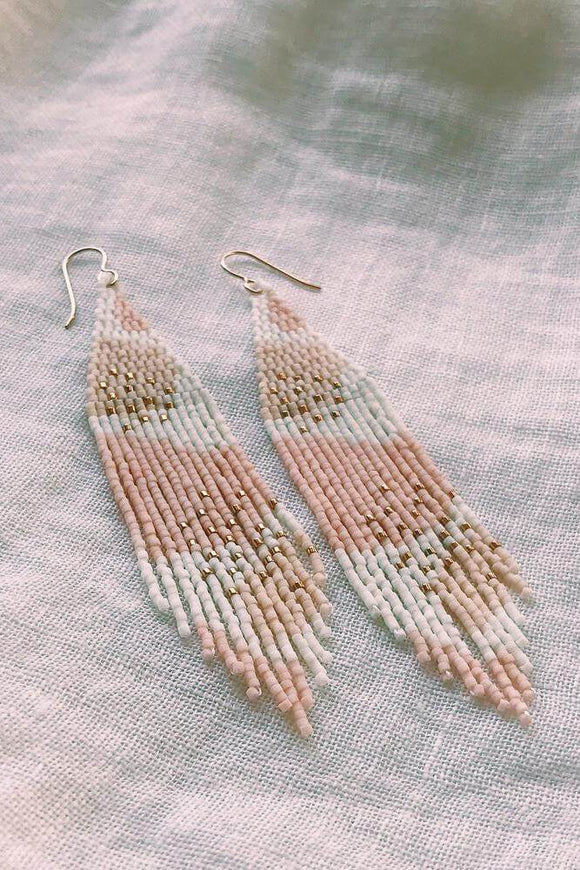 Mini Elli Earrings