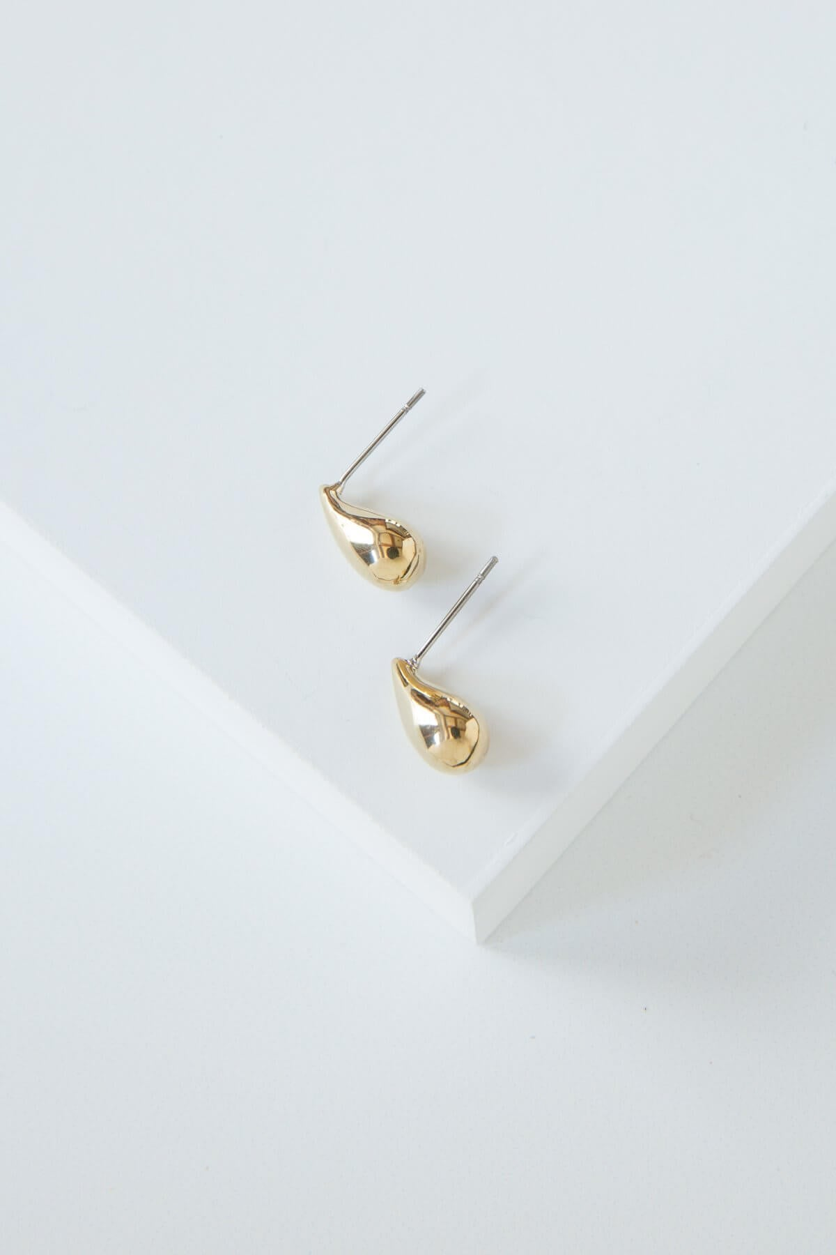 Soko Mini Dash Studs