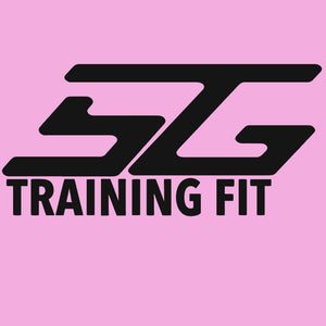 SG-Training Fit