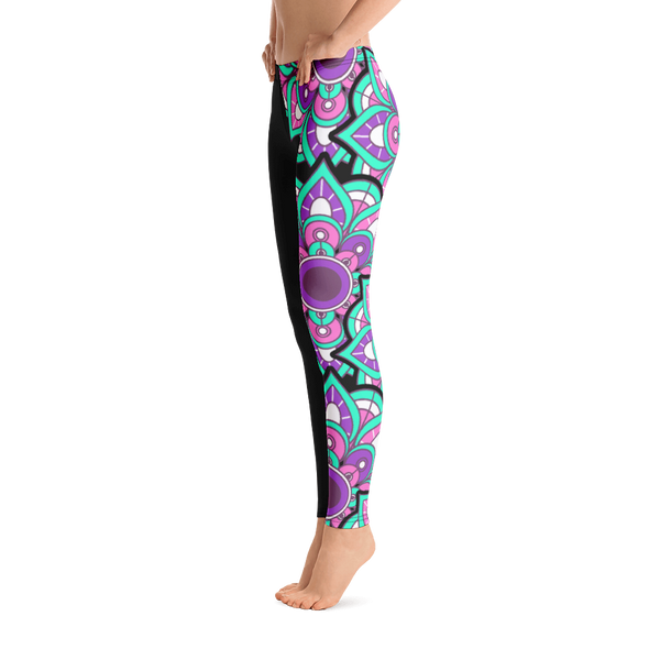 Hippy Leggings