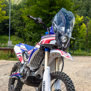 WR450 2016 up to Expert Kit