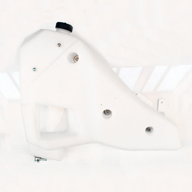 MST0029 - HUSQVARNA 701 RALLY TANK KIT WITH SEAT KIT