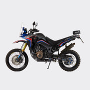 MST0025 - HIGH FENDER KIT FOR HONDA AFRICA TWIN CRF 1000