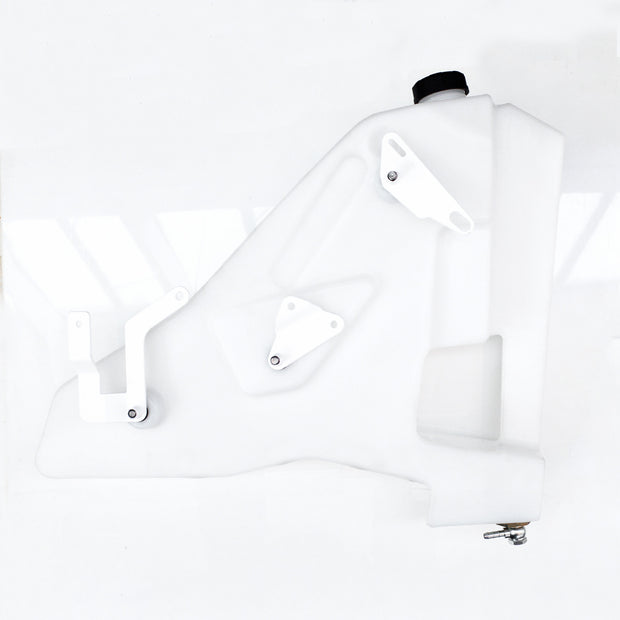 HUSQVARNA 701 RALLY TANK KIT WITH SEAT KIT