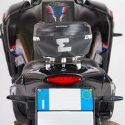 AFRICA TWIN CRF 1000 FRONT FAIRING KIT