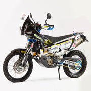Husqvarna 701 Rally Replica