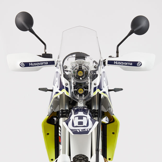 Husqvarna 701 L Adventure-R Fairing KIT