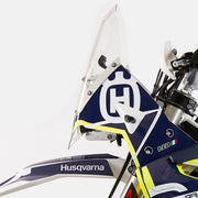 MST0001 - Husqvarna 701 L Adventure-R Fairing KIT