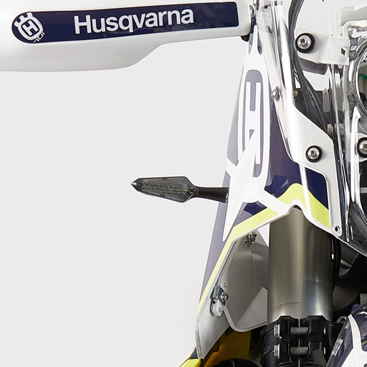 Husqvarna 701 R Adventure-R Fairing KIT