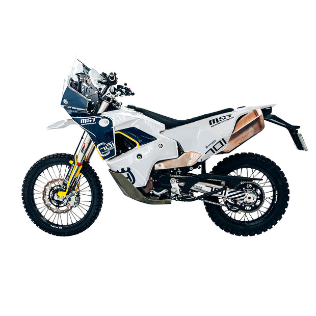 MST0014H_V2-HUSQVARNA 701 RALLY REPLICA KIT V2.0