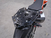 MST0031_19 - KTM 690 ENDURO LUGGAGE RACK SD (2019+)